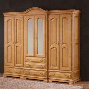 armario-clasico