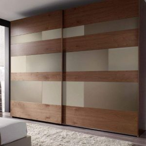 armario-moderno
