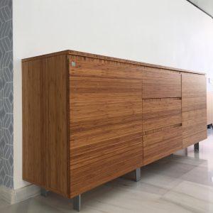 muebles-medida3